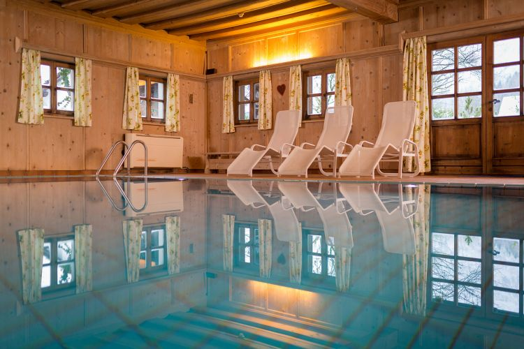 Romantik Hotel Almtalhof-2