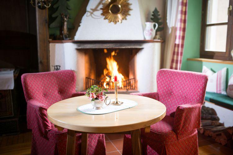 Romantik Hotel Almtalhof-3