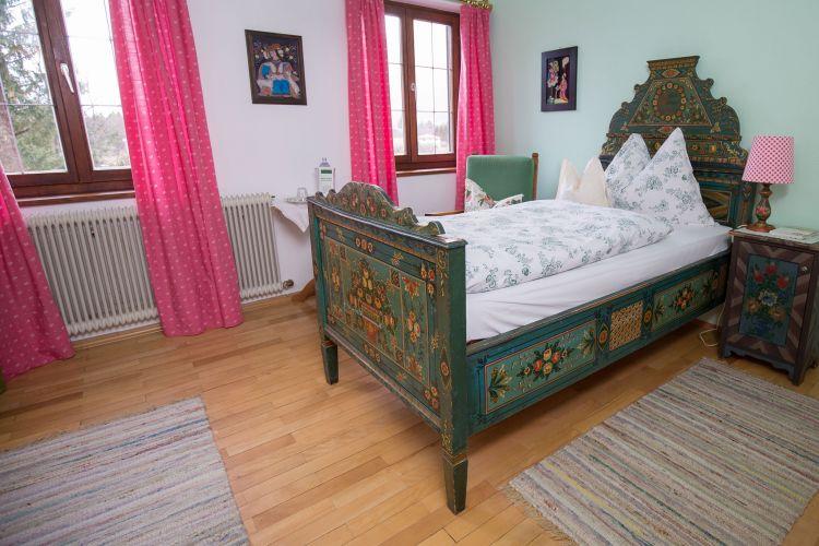 Romantik Hotel Almtalhof-6