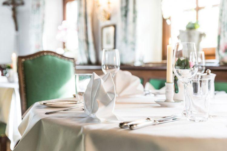 Romantik Spa Hotel Elixhauser Wirt-17