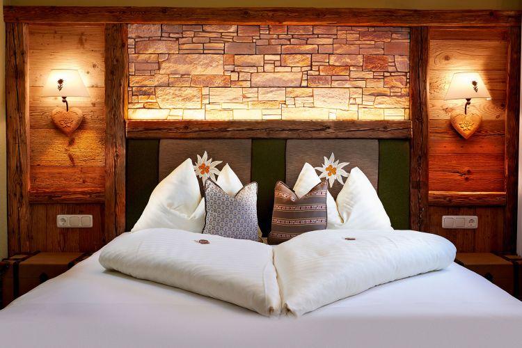 Romantik Hotel Zell am See-3