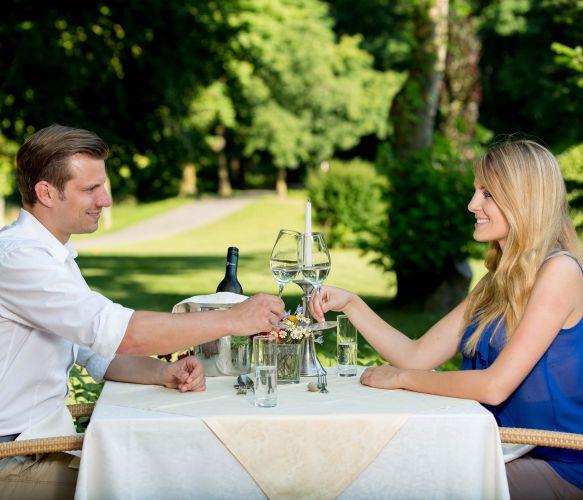 Romantik Hotel im Park-5
