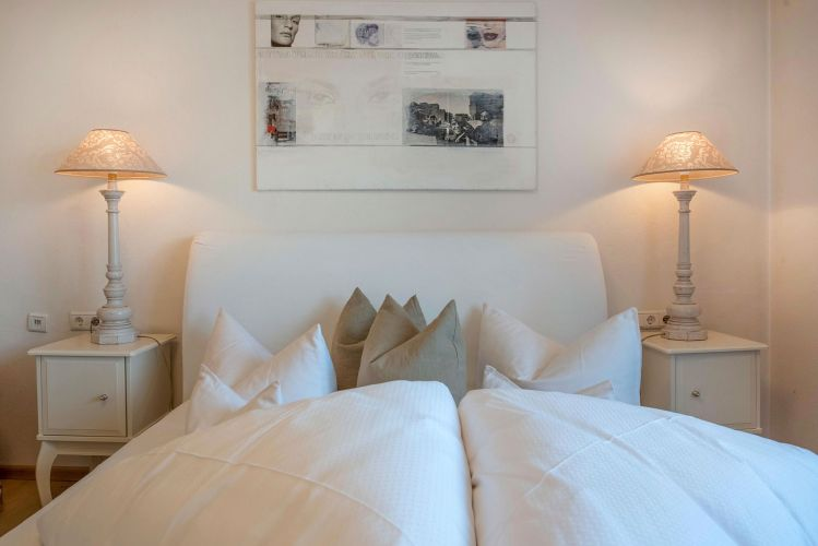 Romantik Hotel Alpenblick-3