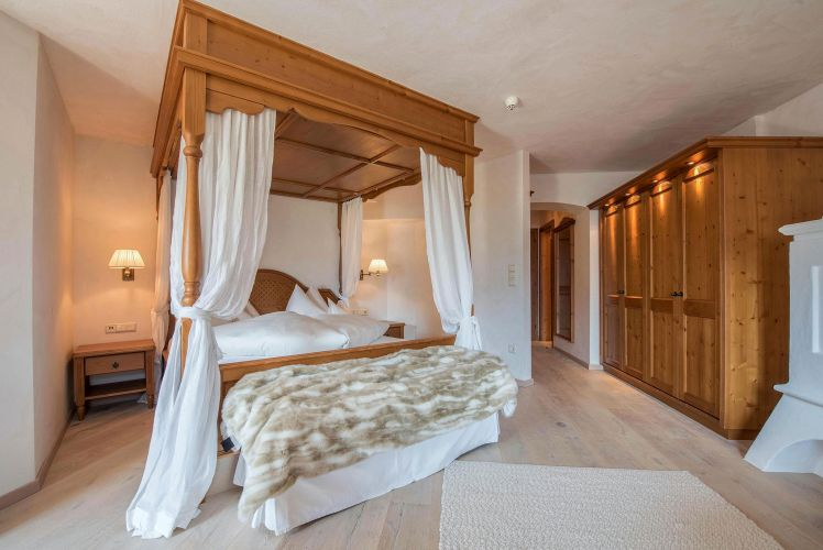 Romantik Hotel Alpenblick-4