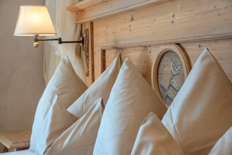 Romantik Hotel Alpenblick-6