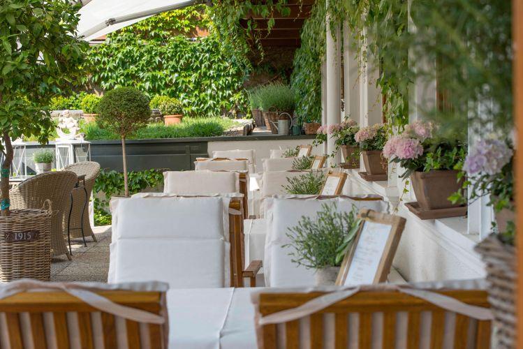 Romantik Hotel Alpenblick-7