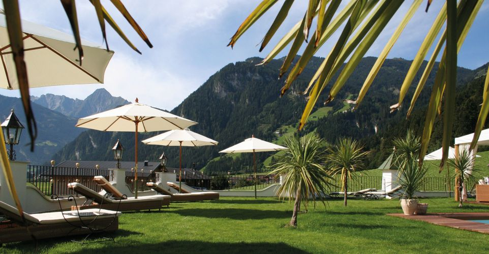 Romantik Hotel Alpenblick-8