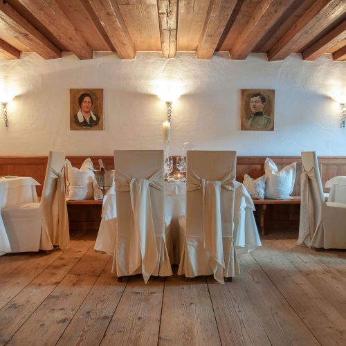 Romantik Hotel Alpenblick-9