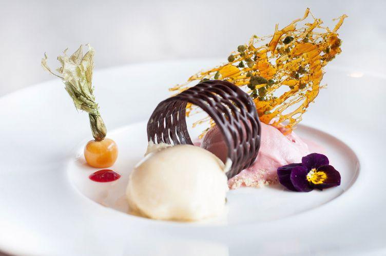 Romantik Hotel Alpenblick-12
