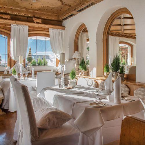 Romantik Hotel Alpenblick-13