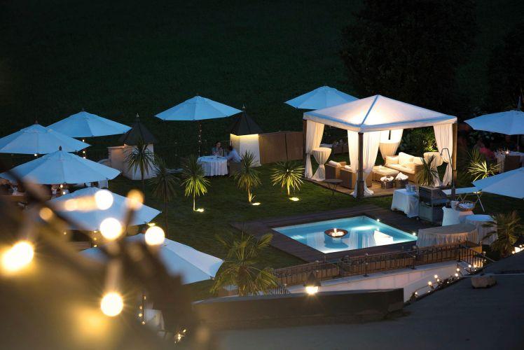 Romantik Hotel Alpenblick-17