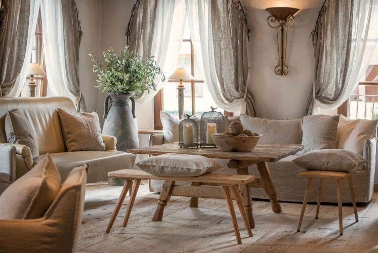 Romantik Hotel Alpenblick-18