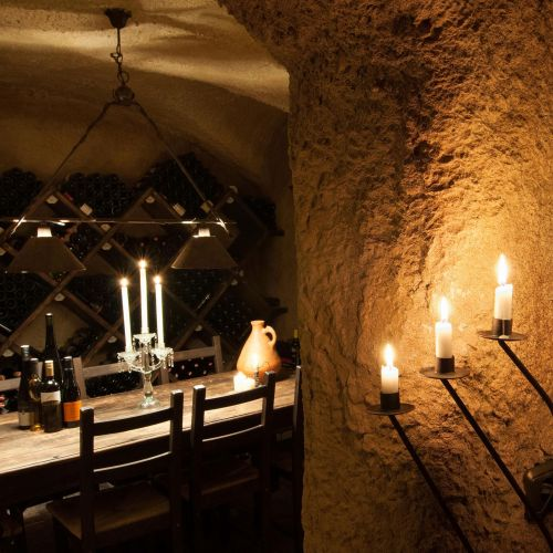 Romantik Hotel Alpenblick-19