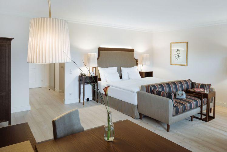 Romantik Hotel Schloss Pichlarn-3