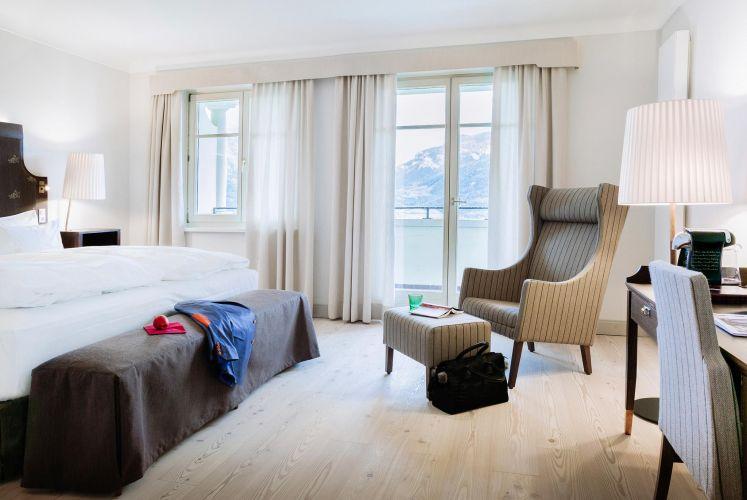 Romantik Hotel Schloss Pichlarn-4