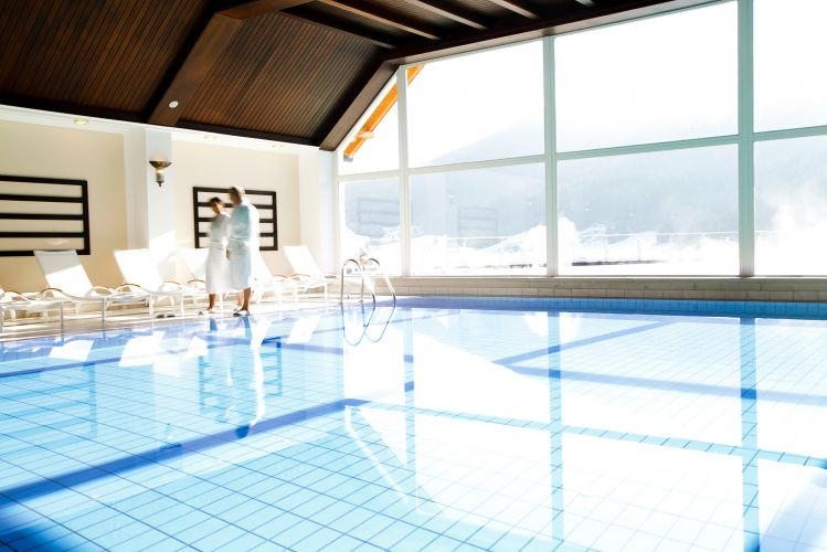 Romantik Hotel Schloss Pichlarn-11