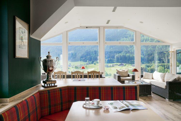 Romantik Hotel Schloss Pichlarn-12
