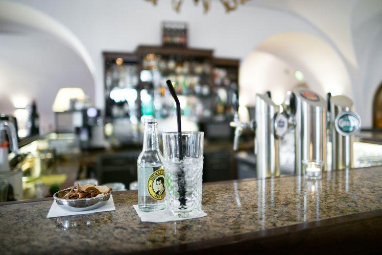 Romantik Hotel Schloss Pichlarn-21