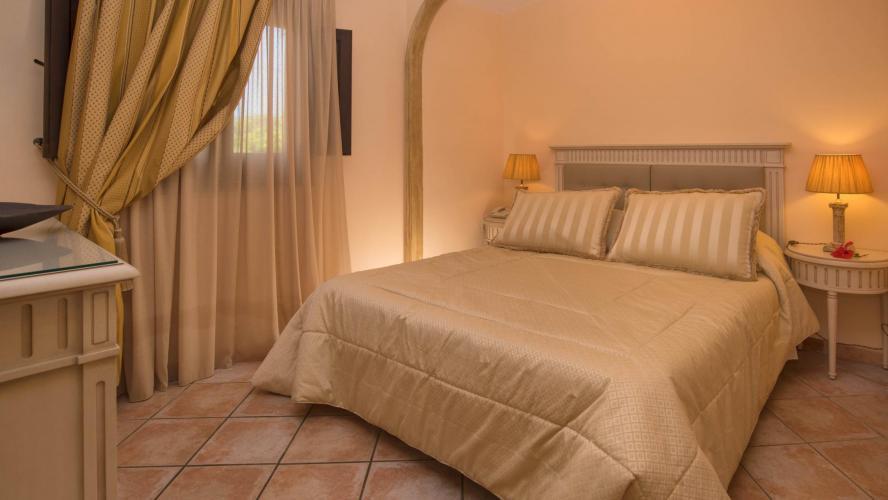 Castello di San Marco Charming Hotel & SPA-10