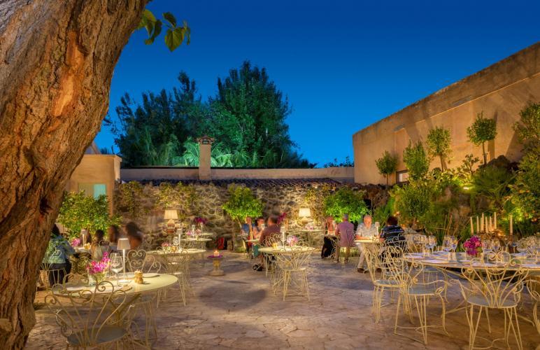 Castello di San Marco Charming Hotel & SPA-19