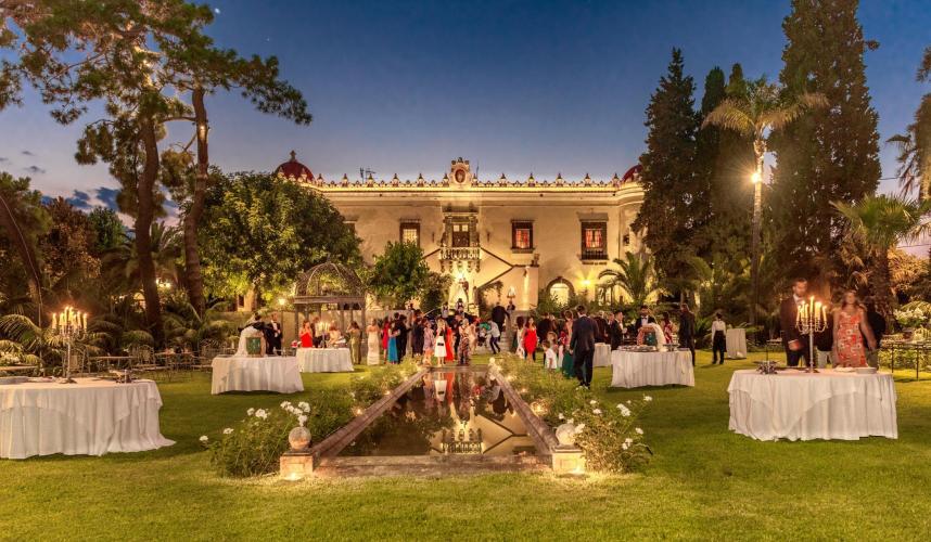 Castello di San Marco Charming Hotel & SPA-20