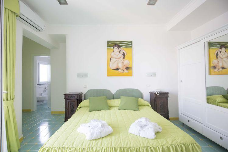 Hotel La Madonnina-10