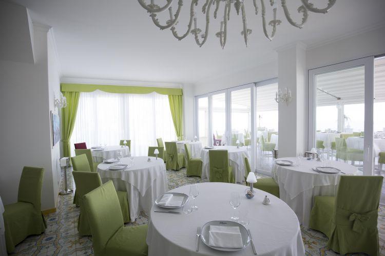 Hotel La Madonnina-18