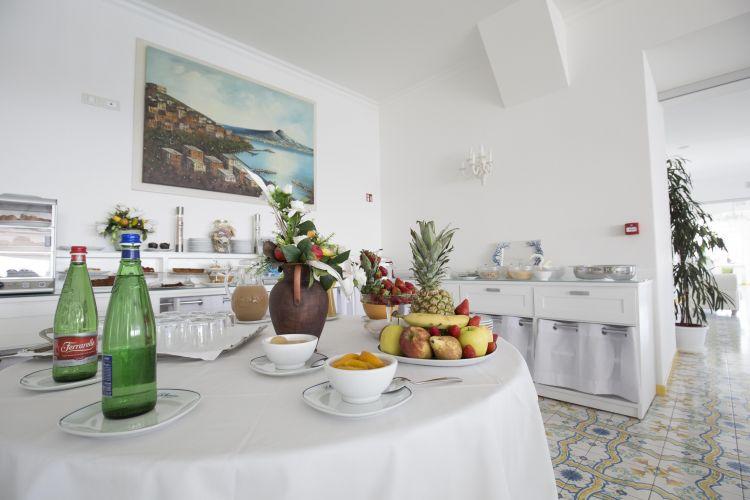 Hotel La Madonnina-21
