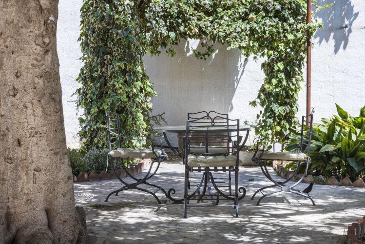 Giardini Mon Plaisir-9