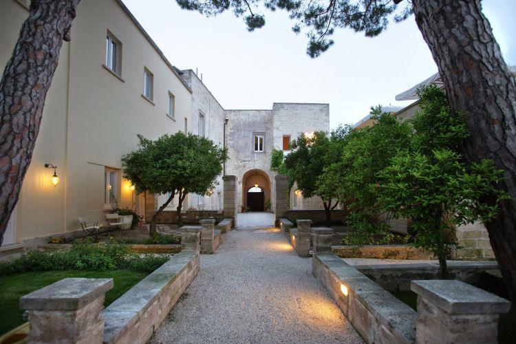 Palazzo Guglielmo-1