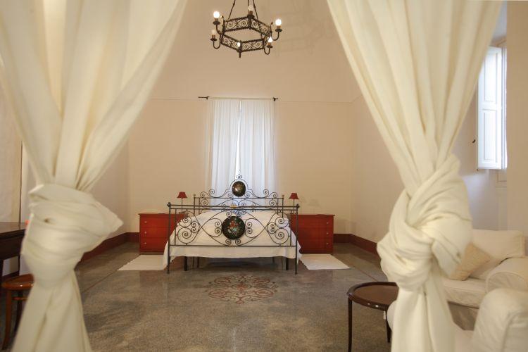 Palazzo Guglielmo-3