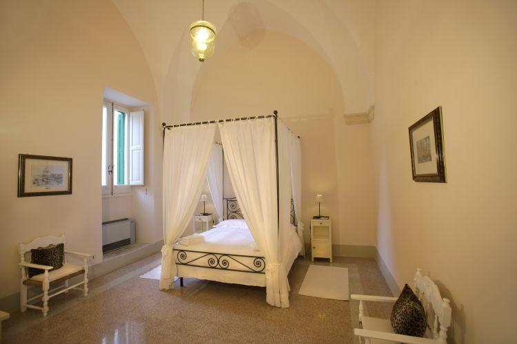 Palazzo Guglielmo-4