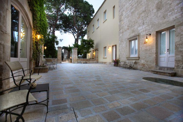 Palazzo Guglielmo-10