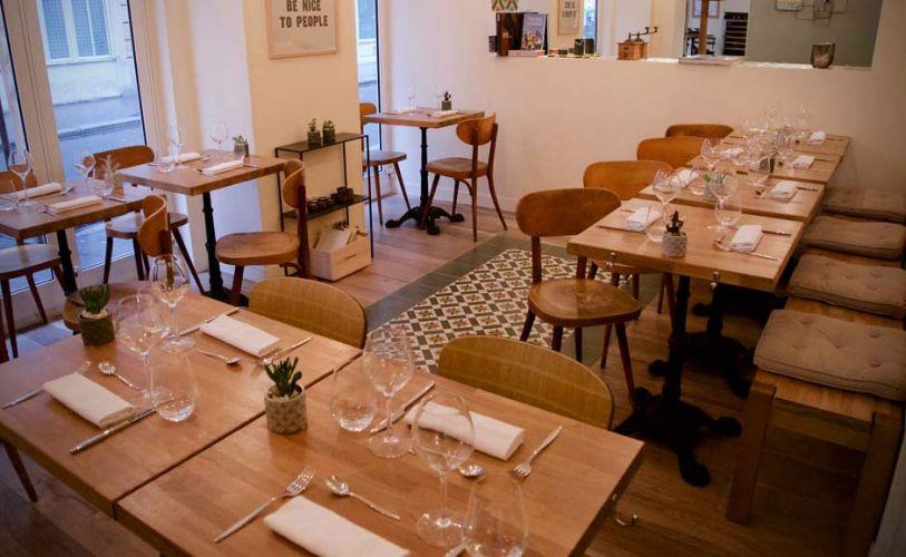 Plume - restaurant-1