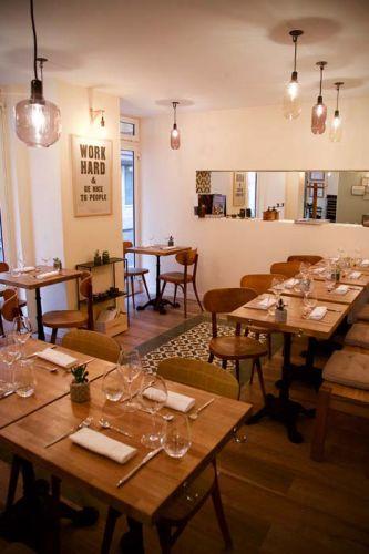 Plume - restaurant-2