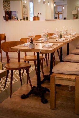 Plume - restaurant-4