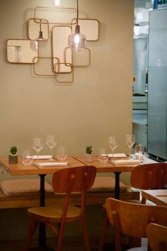 Plume - restaurant-5