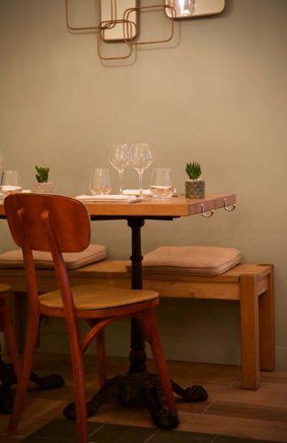 Plume - restaurant-10