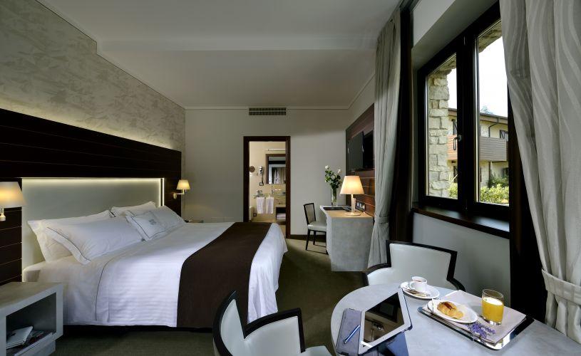 Palazzo di Varignana Resort & SPA-5