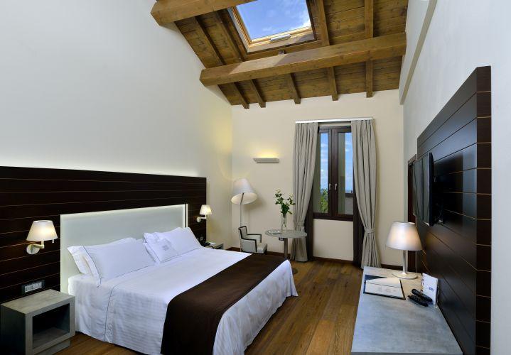 Palazzo di Varignana Resort & SPA-19