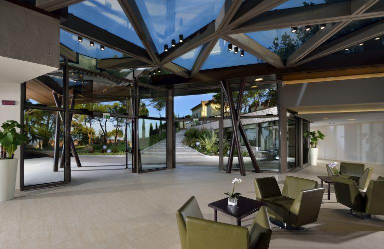 Palazzo di Varignana Resort & SPA-20