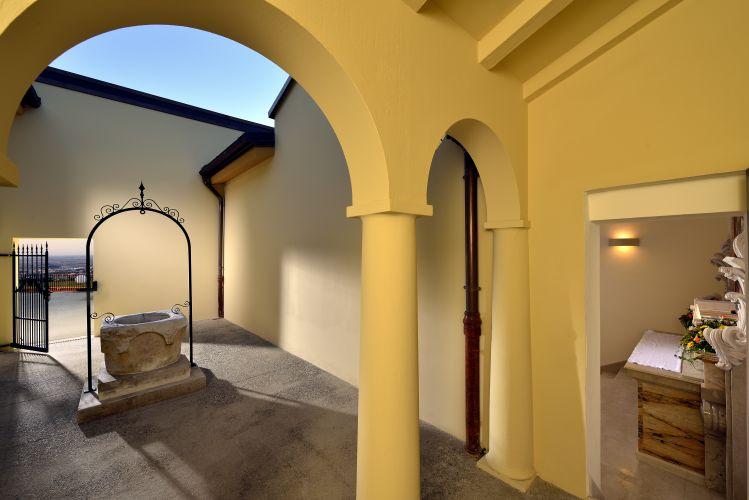 Palazzo di Varignana Resort & SPA-21