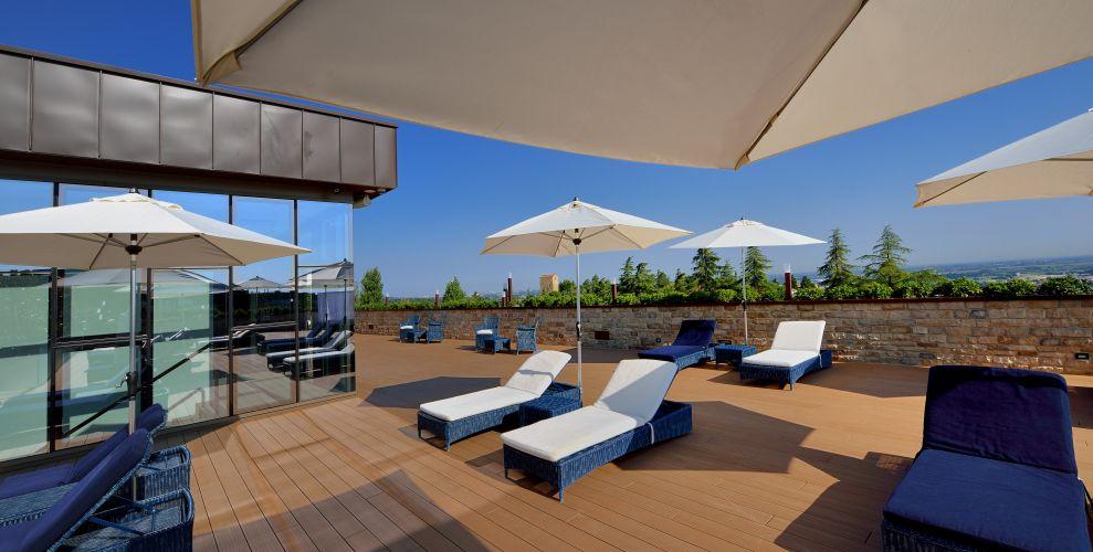 Palazzo di Varignana Resort & SPA-22