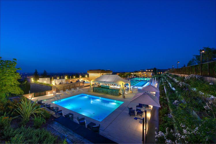 Palazzo di Varignana Resort & SPA-24