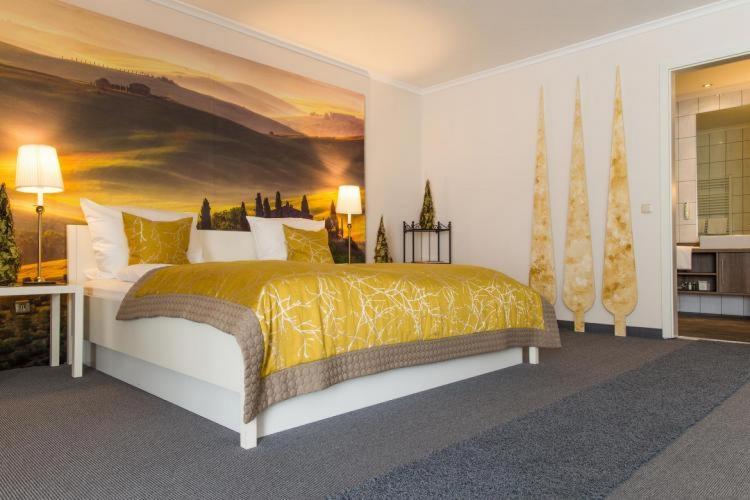 Romantik Hotel Schubert-2