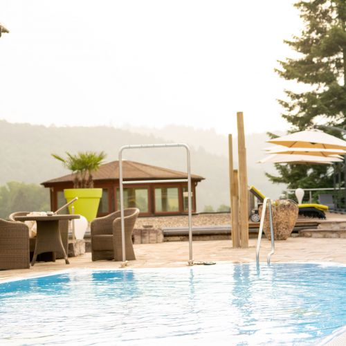 Romantik Hotel FREUND & SPA Resort-9