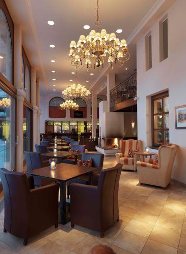 Romantik Hotel der Wiesenhof-3