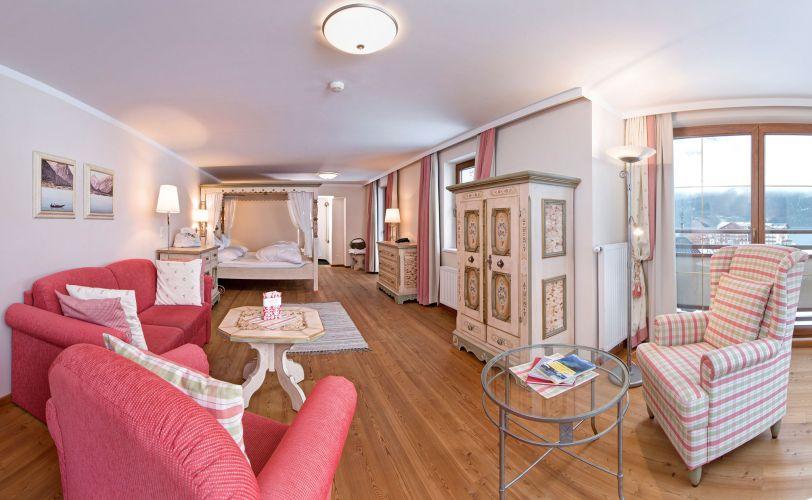 Romantik Hotel der Wiesenhof-5