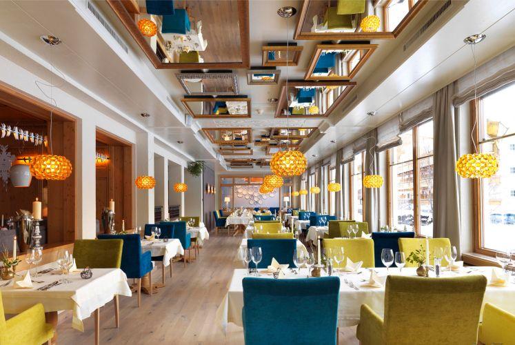 Romantik Hotel der Wiesenhof-7