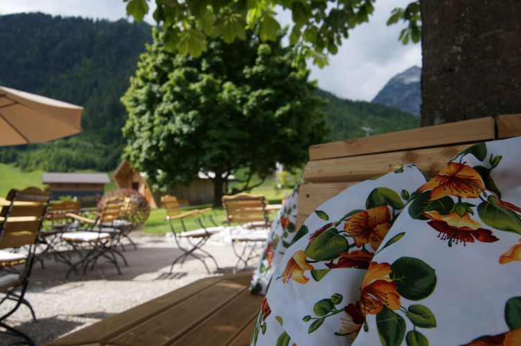 Romantik Hotel der Wiesenhof-10